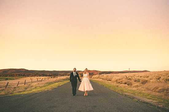 australian country wedding043