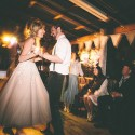 australian country wedding064