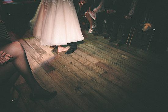 australian country wedding065