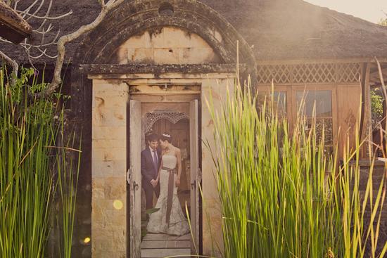 bali destination wedding photos017 Bali Pre Wedding Shoot
