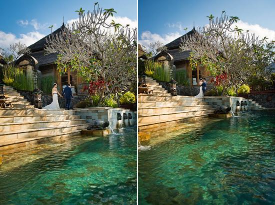 bali destination wedding photos021 Bali Pre Wedding Shoot