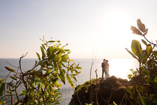 bali destination wedding photos022 Bali Pre Wedding Shoot