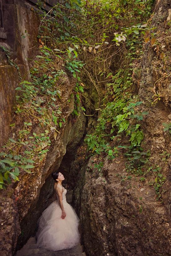 bali destination wedding photos024 Bali Pre Wedding Shoot