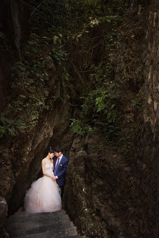 bali destination wedding photos025 Bali Pre Wedding Shoot