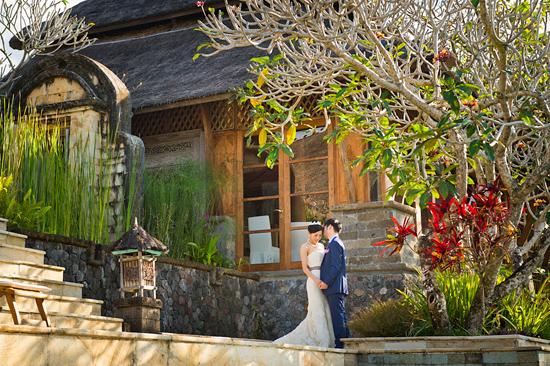 bali destination wedding photos028 Bali Pre Wedding Shoot