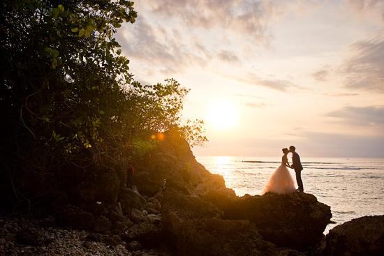 bali destination wedding photos031 Bali Pre Wedding Shoot