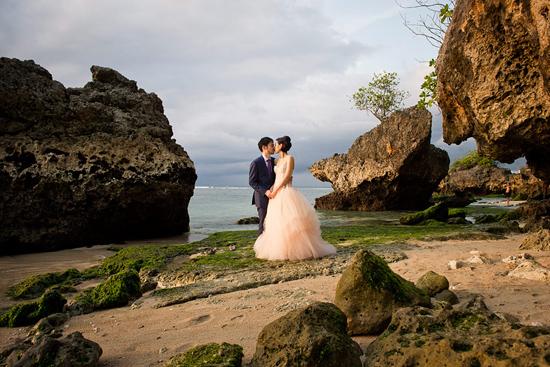 bali destination wedding photos032 Bali Pre Wedding Shoot