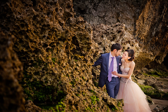 bali destination wedding photos038 Bali Pre Wedding Shoot
