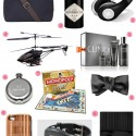 christmas gift guide for him copy