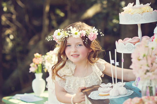 flowergirl ideas05