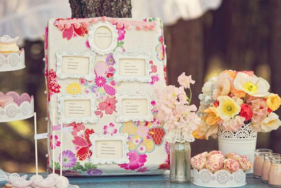 flowergirl ideas09