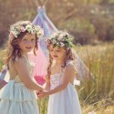 flowergirl ideas15