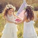 flowergirl ideas19