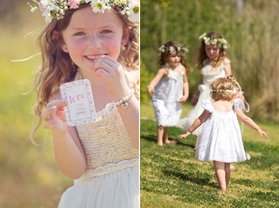 flowergirl ideas24