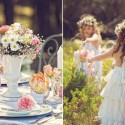 flowergirl ideas26