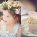flowergirl ideas28