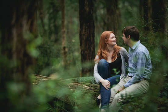 forest engagement photos01