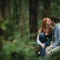 forest engagement photos02