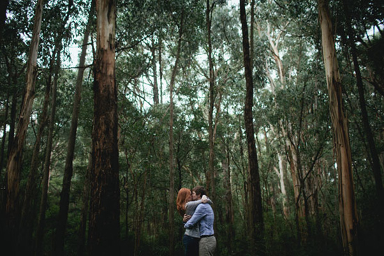 forest engagement photos04