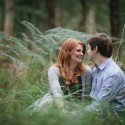 forest engagement photos05