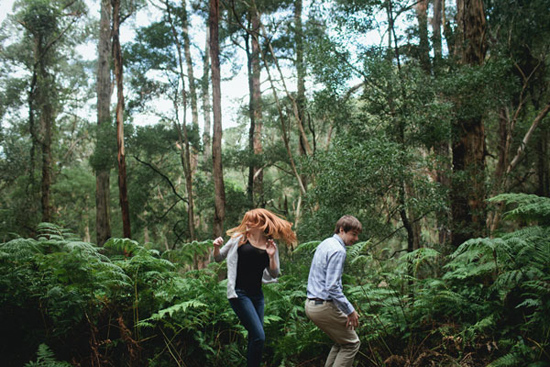 forest engagement photos08