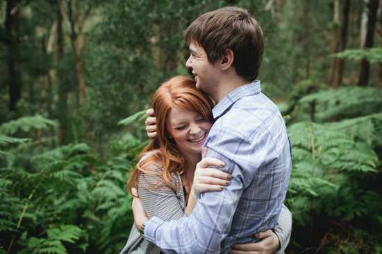 forest engagement photos12