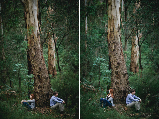 forest engagement photos34
