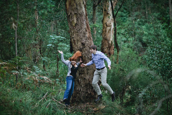 forest engagement photos35