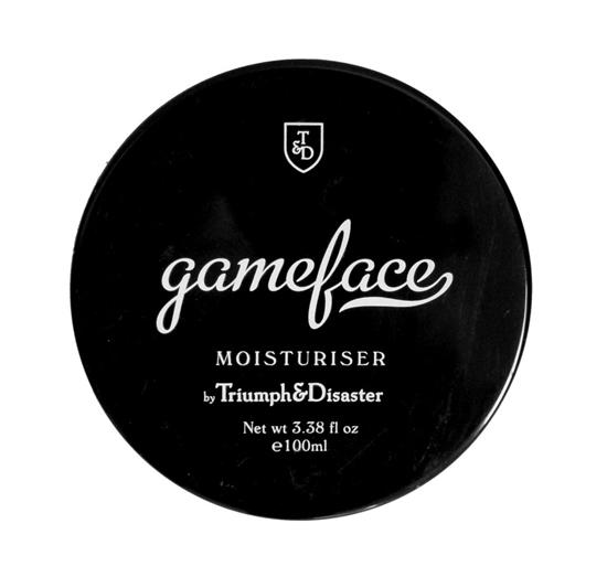 gameface A Look Back At Polka Dot Groom 2012