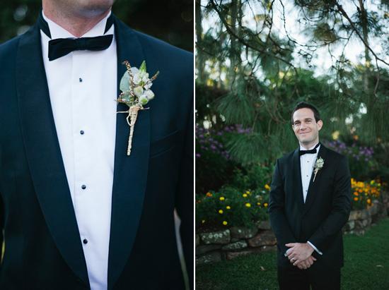 hugo boss tuxedo03 Groom Style Garnett