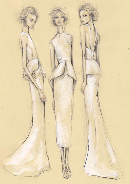 manning cartel brides01