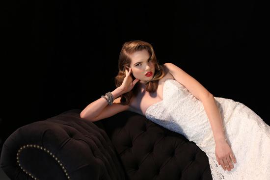 michelle roth couture australia02