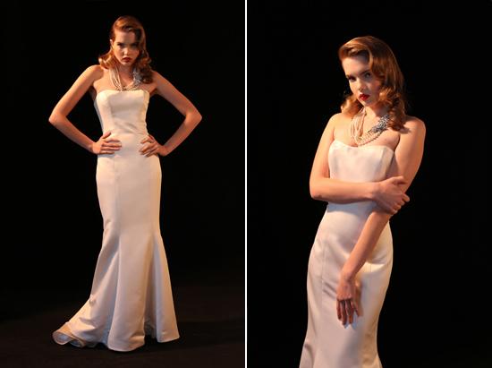 michelle roth couture australia05