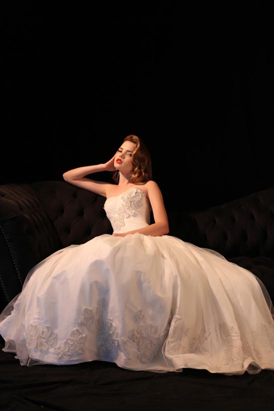 michelle roth couture australia10