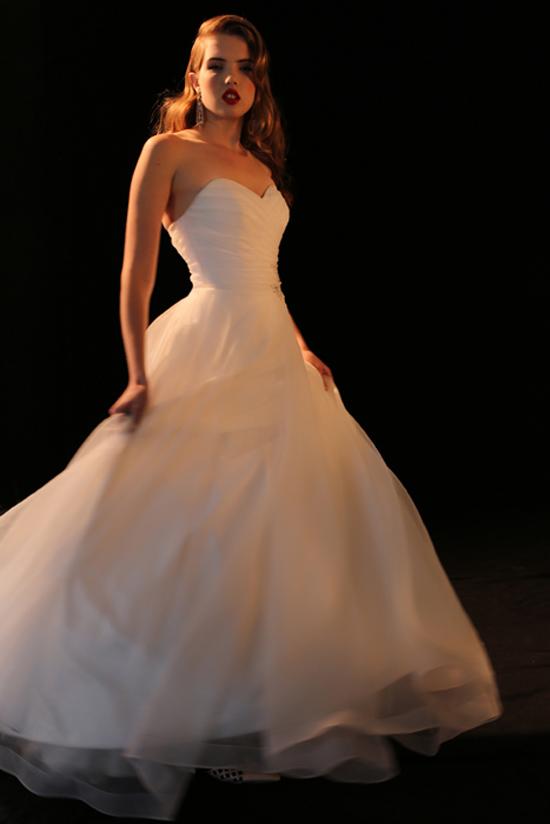 michelle roth couture australia11