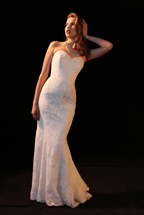 michelle roth couture australia12