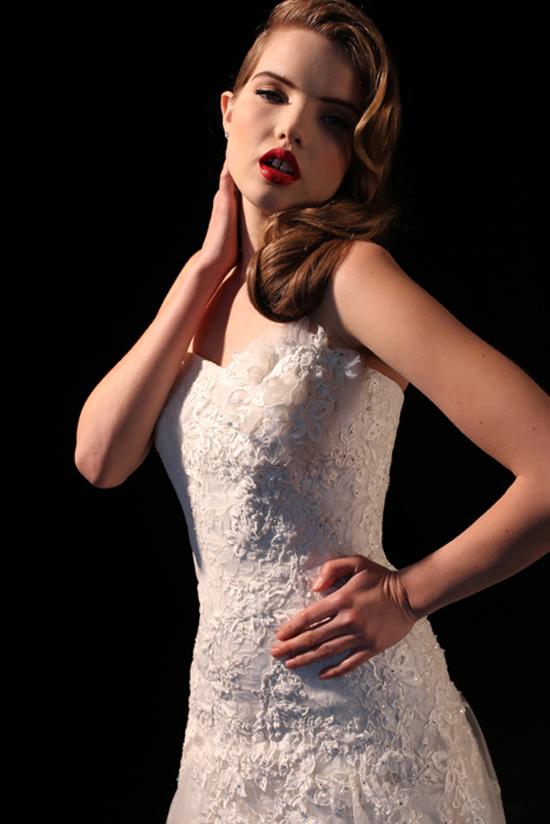 michelle roth couture australia18