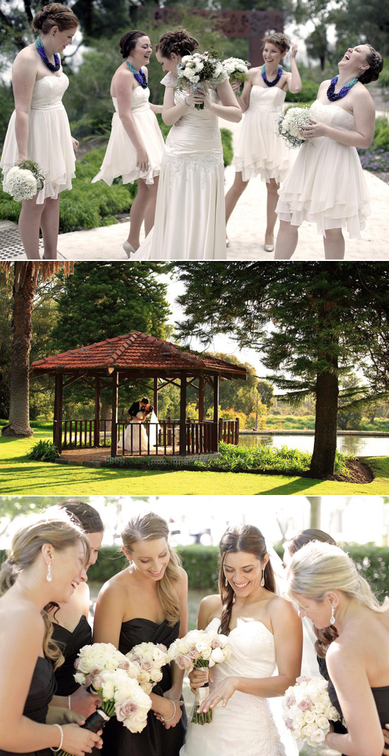 perth wedding photographer Vendor of the Week James MacDonagh Photography