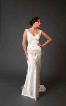 peter de petra bridal couture001