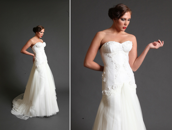 peter de petra bridal couture004