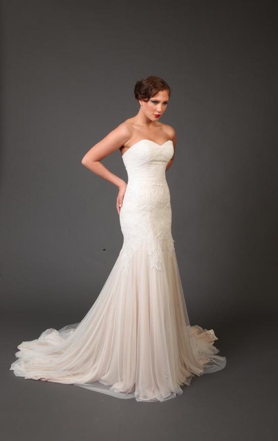 peter de petra bridal couture007