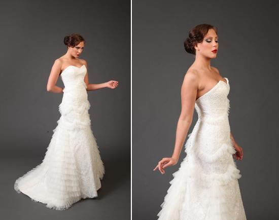 peter de petra bridal couture009