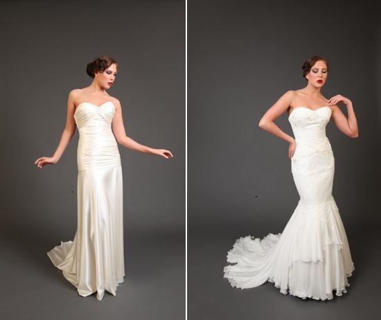 peter de petra bridal couture010