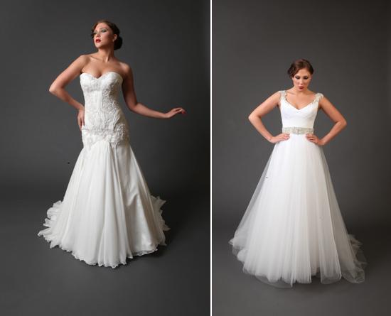 peter de petra bridal couture011