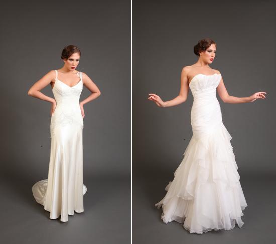 peter de petra bridal couture013