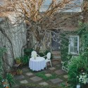 romantic backyard wedding005
