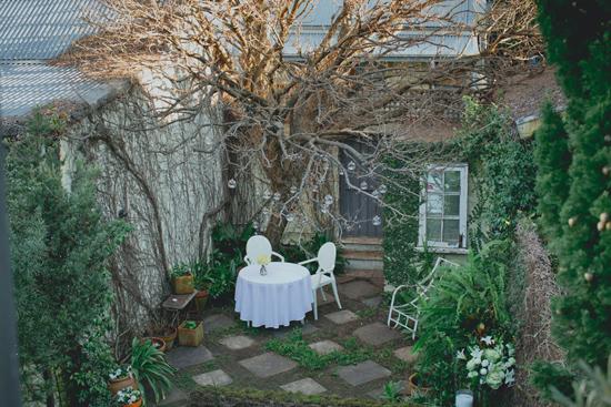 romantic backyard wedding005