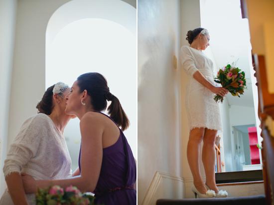 romantic backyard wedding014