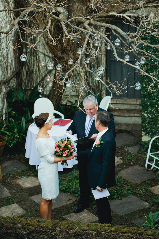 romantic backyard wedding018
