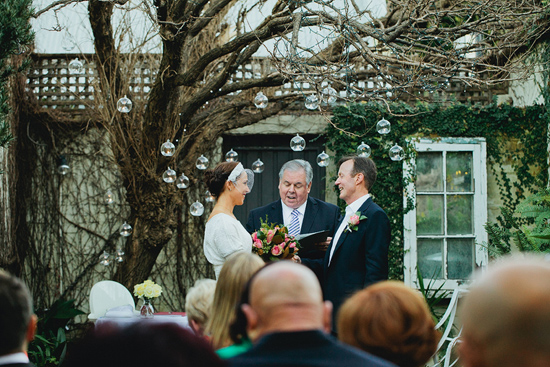 romantic backyard wedding0201 Brooke and Johns Romantic Backyard Wedding
